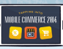 mobile commerce 2014
